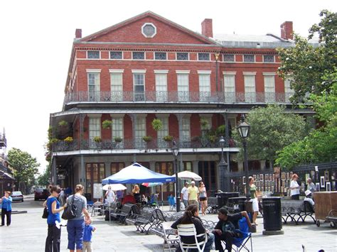 up dos at french quarters french quarter hotels new orleans hotels hotels in the