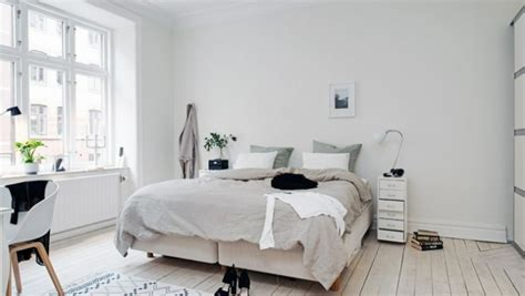 designer schlafzimmermöbel schlafzimmerm 246 bel modernes schlafzimmer einrichten