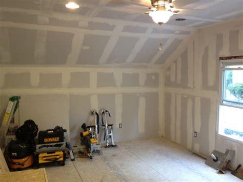 garage to living room conversion garage to living room conversion page 2 framing contractor talk