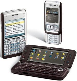 Hp Nokia Feature Phone handphone nokia e61i harga and features lengkap