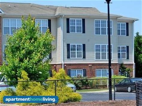 1 bedroom apartments in goldsboro nc reserve at bradbury place apartments goldsboro nc