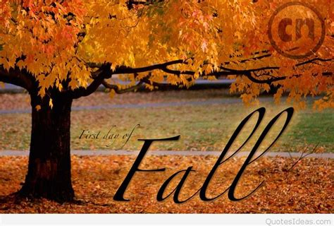 first day of fall 2015 quotes 21 famous sayings about autumn