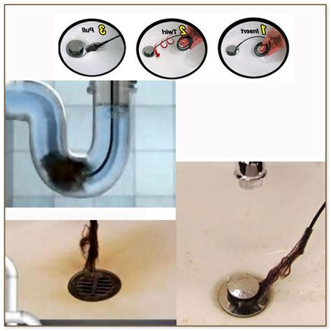 Low Profile Shower Drain For Solid Floors by Low Profile Shower Drain For Solid Floors Carpet Vidalondon
