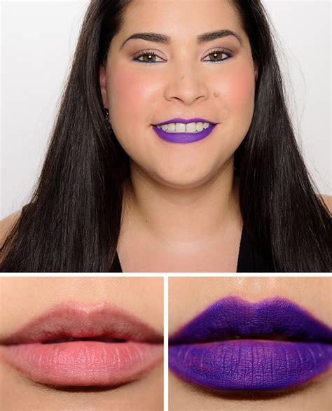 Everlasting Lip Liner d coven everlasting lip liners