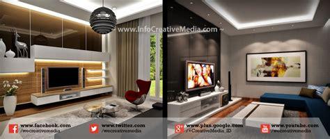 desain interior surabaya kursus desain interior di surabaya creative media