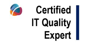 design expert definition it quality index expert course it quality index