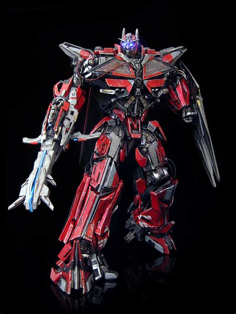 Tgb 8198 Transformers 3 transformers 3 sentinel prime concept www imgkid the image kid has it