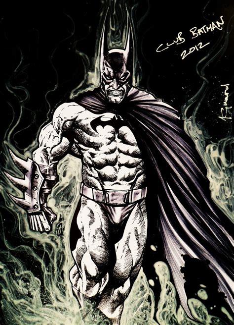 batman noel wallpaper smokin batman by loganninefingers on deviantart