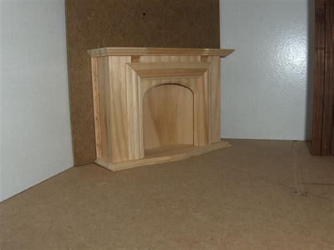 como fabricar una chimenea decorativa como hacer una chimenea artificial de madera en tu sala