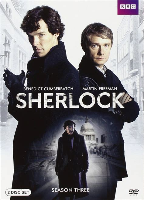 all things sherlock story matters toledo lucas county library