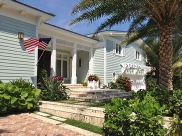 seafoam bungalow traditional exterior miami tuthill architecture dreams