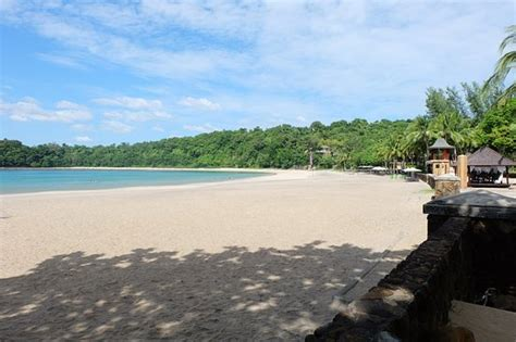 anvaya cove room rates 2014 anvaya cove nature club updated 2017 hotel reviews and 108 photos morong philippines