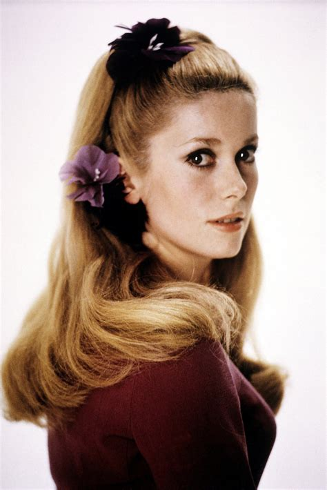 and catherine catherine deneuve hd wallpapers