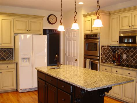 replacement cabinet doors finished kitchen evergreen kitchen cabinetry 2089 finished