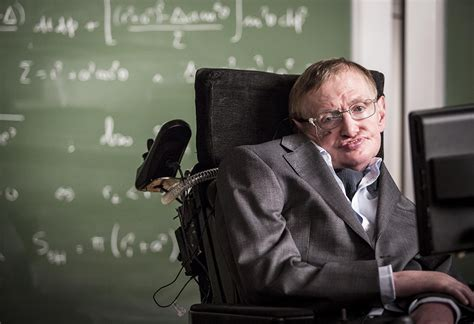 about stephen william hawking in hindi stephen hawking dies aged 76 physics world