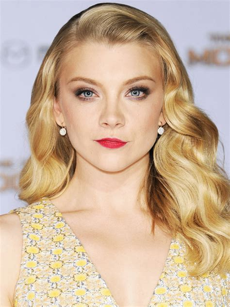 natalie dormer and tv shows natalie dormer actor tv guide