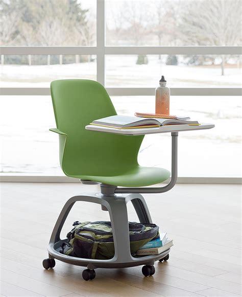 schoolhouse desk and chair desks for home hostgarcia