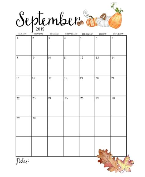 september 2019 calendar 2019 monthly calendar calendar 2019