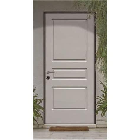 porta blindata da interno porta blindata serie revival pannelli pantografati
