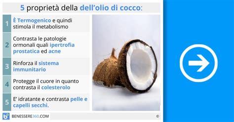 olio di cocco alimentare per dimagrire olio di cocco propriet 224 benefici terapeutici ed estetici