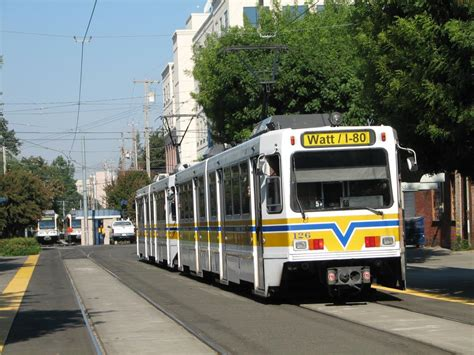 light rail gt sacramento gt img 6183 jpg railroad and