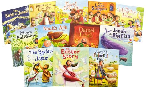 unassisted homebirth a collection of real stories books my bible stories bundle groupon goods