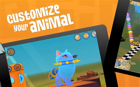 modern animal jam home gallery home gallery image and