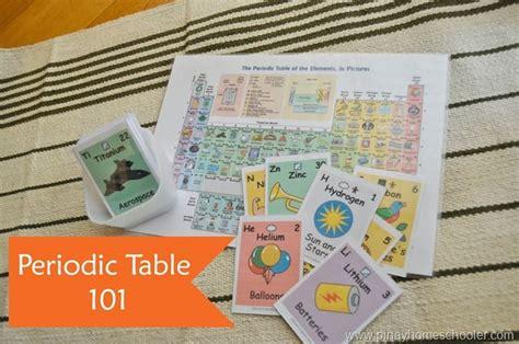 printable periodic table individual elements 25 best ideas about periodic table printable on pinterest