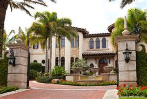 homes for florida image gallery luxury homes in florida