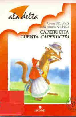 gratis libro de texto caperucita en manhattan little red riding hood in manhattan las tres edades three ages para descargar ahora 90 best images about caperucitas on literatura libros and carmen dell orefice