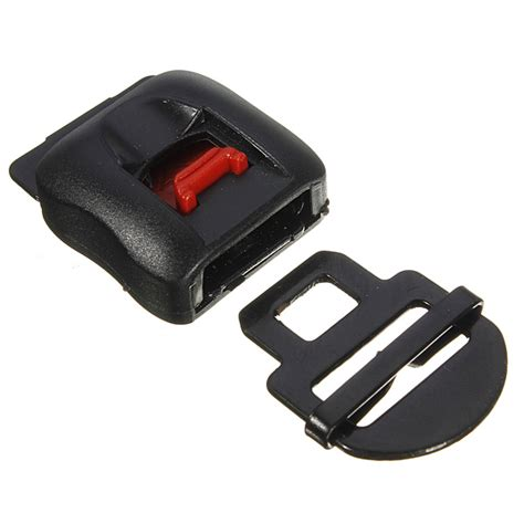 helmet clip buy clip chin release buckle for motorcycle
