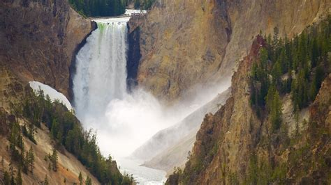 yellowstone national park yellowstone national park vacations 2017 package save