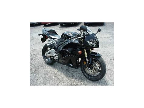 2012 cbr 600 for sale 2012 honda cbr 600rr for sale 30 used motorcycles from 6 204