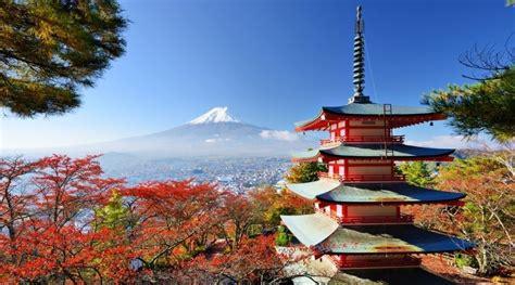 imagenes de la japon visite tokio el monte fuji y otros lugares tur 237 sticos de