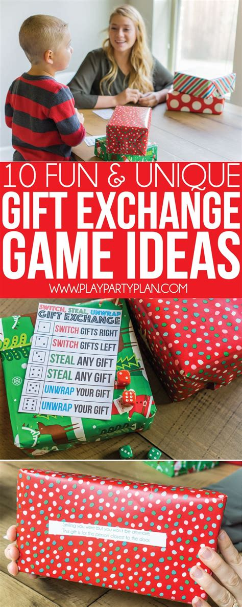 christmas gift games for the office 25 unique office gifts ideas on diy gifts for coworkers cheap thank