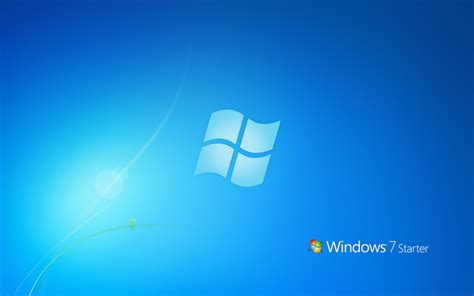 themes for windows 7 starter download free wallpapers for windows 7 starter www
