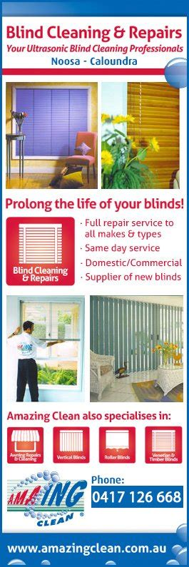 curtain cleaning sunshine coast amazing clean sunshine coast blinds cleaning repair