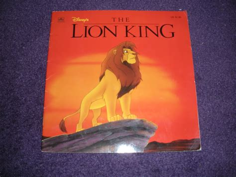 the king a novel books children s books the king walt s writers