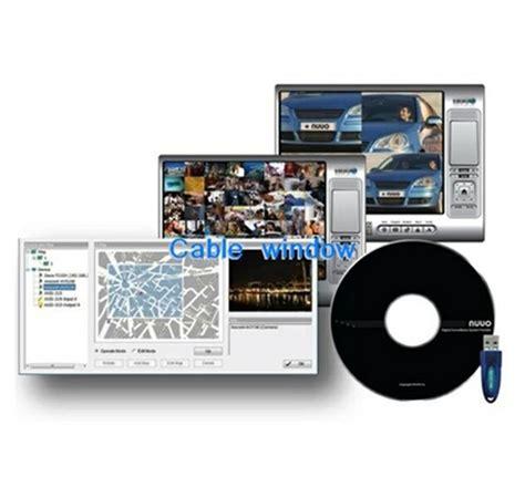 software camaras ip software grabacion ip 1 camara ip