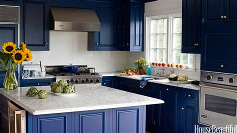 Kitchen Paint Colors Ideas 20 Best Colors For Small Kitchen Design Allstateloghomes