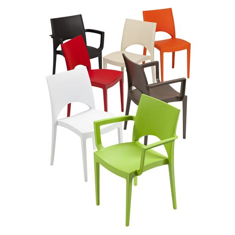 patio armchair bright plastic garden patio armchair stacking seats