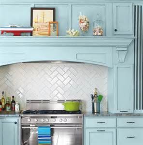 unique kitchen backsplash ideas 15 unique kitchen backsplash ideas