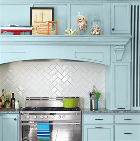 unique backsplash 15 unique kitchen backsplash ideas