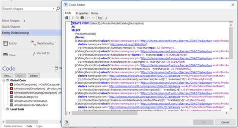 visio engineer database visio 2013 database diagram engineer image