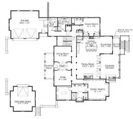 sl house plans grove manor southern living house plans