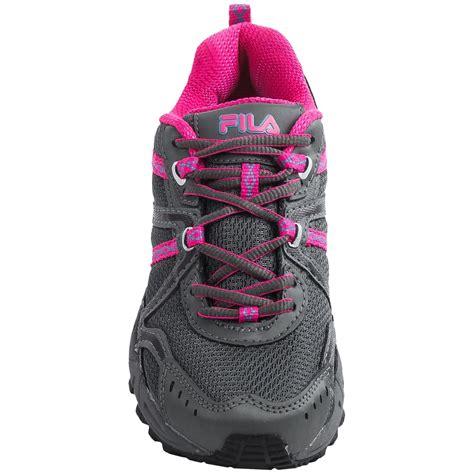 Shoes Xfycx Footwear fila shoes for embedded masterclass co uk