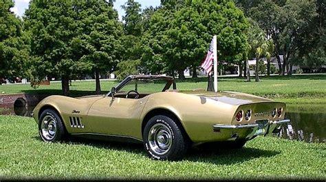 1968 c3 corvette stingray restoration part 4 171 corvette
