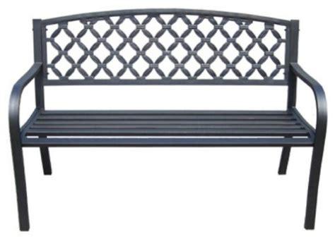 storage bench for sale top 5 best patio storage bench black for sale 2017 best