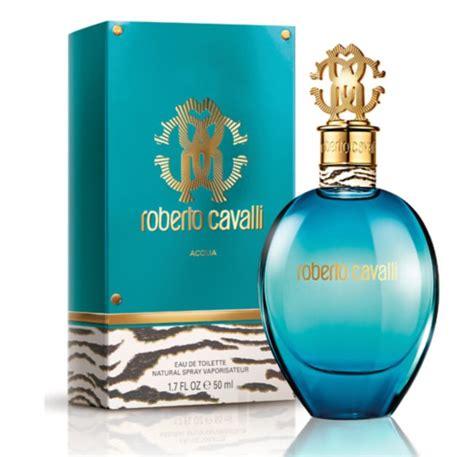 roberto cavalli acqua roberto cavalli perfume a fragrance for 2013