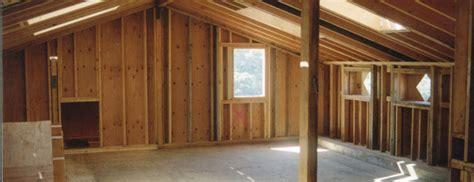 isoler un mur du bruit 4811 isoler un mur interieur du bruit travaux de chantier 224